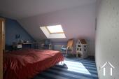 Prachtig gerenoveerd huis in het Puisaye gebied te koop! Ref # LB4987N foto 21