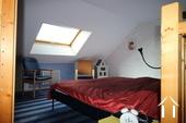 Prachtig gerenoveerd huis in het Puisaye gebied te koop! Ref # LB4987N foto 22