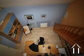 Prachtig gerenoveerd huis in het Puisaye gebied te koop! Ref # LB4987N foto 25