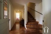 Prachtig gerenoveerd huis in het Puisaye gebied te koop! Ref # LB4987N foto 29
