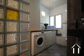 Charmant gerenoveerd huis met karakter in de Puisaye Ref # LB4998N foto 11