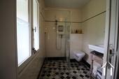 Charmant gerenoveerd huis met karakter in de Puisaye Ref # LB4998N foto 12
