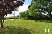 Gerenoveerde boerderij met 5 slaapkamer en mooi uitzicht Ref # JP5012S foto 6