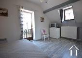 Huis met grote schuur van 125m2. Ref # BH5011V foto 9 chambre 1
