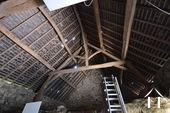 Huis met grote schuur van 125m2. Ref # BH5011V foto 19 toi de la grange