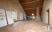 Historisch frans kasteel in perfecte staat te koop. Ref # LB4972N foto 12