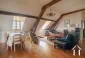 Historisch frans kasteel in perfecte staat te koop. Ref # LB4972N foto 18
