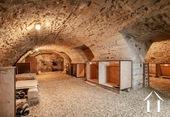 Historisch frans kasteel in perfecte staat te koop. Ref # LB4972N foto 24