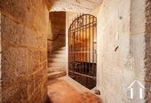 Historisch frans kasteel in perfecte staat te koop. Ref # LB4972N foto 23