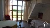 Charmant authentiek huis met uitzicht en 3ha land. Ref # DF5019C foto 12