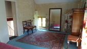 Charmant authentiek huis met uitzicht en 3ha land. Ref # DF5019C foto 14