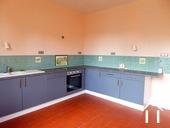 Groot familiehuis in rustig dorp Ref # MW5028L foto 3 kitchen