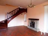 Groot familiehuis in rustig dorp Ref # MW5028L foto 5 living room