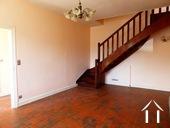 Groot familiehuis in rustig dorp Ref # MW5028L foto 6 living room