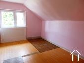 Groot familiehuis in rustig dorp Ref # MW5028L foto 8 bedroom 1st floor