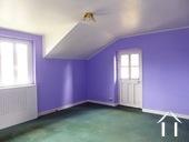 Groot familiehuis in rustig dorp Ref # MW5028L foto 10 bedroom 1st floor