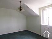 Groot familiehuis in rustig dorp Ref # MW5028L foto 12 bedroom 1st floor