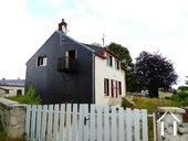 Groot familiehuis in rustig dorp Ref # MW5028L foto 14