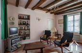 3 vakantiewoningen te koop in historisch stadscentrum Ref # LB5068N foto 9