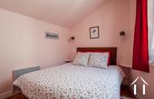 3 vakantiewoningen te koop in historisch stadscentrum Ref # LB5068N foto 10