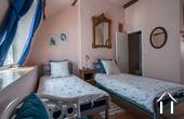 3 vakantiewoningen te koop in historisch stadscentrum Ref # LB5068N foto 12