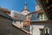 3 vakantiewoningen te koop in historisch stadscentrum Ref # LB5068N foto 14