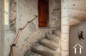 3 vakantiewoningen te koop in historisch stadscentrum Ref # LB5068N foto 17