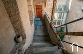 3 vakantiewoningen te koop in historisch stadscentrum Ref # LB5068N foto 21
