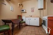 3 vakantiewoningen te koop in historisch stadscentrum Ref # LB5068N foto 23