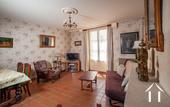 3 vakantiewoningen te koop in historisch stadscentrum Ref # LB5068N foto 24