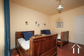 3 vakantiewoningen te koop in historisch stadscentrum Ref # LB5068N foto 25