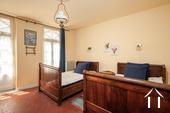 3 vakantiewoningen te koop in historisch stadscentrum Ref # LB5068N foto 4