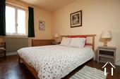3 vakantiewoningen te koop in historisch stadscentrum Ref # LB5068N foto 27