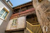 3 vakantiewoningen te koop in historisch stadscentrum Ref # LB5068N foto 28