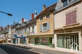 3 vakantiewoningen te koop in historisch stadscentrum Ref # LB5068N foto 29