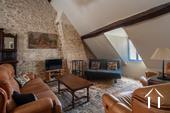 3 vakantiewoningen te koop in historisch stadscentrum Ref # LB5068N foto 30