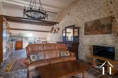 3 vakantiewoningen te koop in historisch stadscentrum Ref # LB5068N foto 31