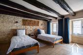 3 vakantiewoningen te koop in historisch stadscentrum Ref # LB5068N foto 33