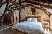 3 vakantiewoningen te koop in historisch stadscentrum Ref # LB5068N foto 34