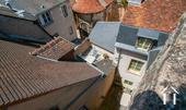 3 vakantiewoningen te koop in historisch stadscentrum Ref # LB5068N foto 1