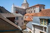 3 vakantiewoningen te koop in historisch stadscentrum Ref # LB5068N foto 37