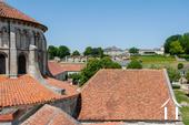 3 vakantiewoningen te koop in historisch stadscentrum Ref # LB5068N foto 5