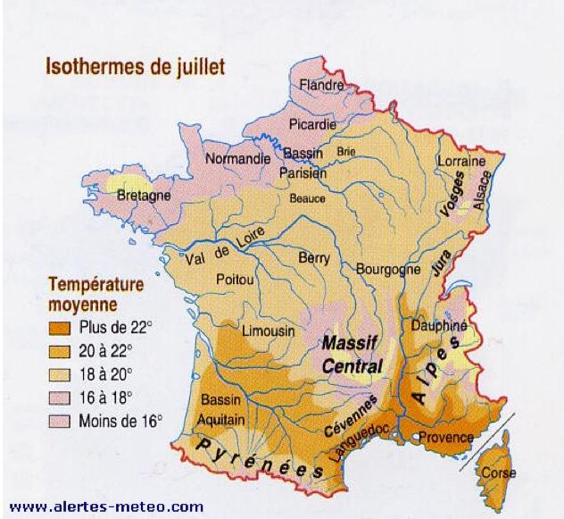 <en>temperaturen in July</en><nl>temperaturen in July</nl>