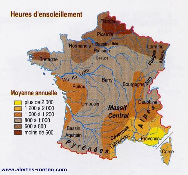 <en>zaon uren per regio in Frankrijk</en><nl>zaon uren per regio in Frankrijk</nl>