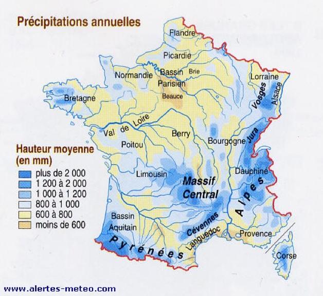 <en>mm regen of sneeuwval in Frankrijk</en><nl>mm regen of sneeuwval in Frankrijk</nl>