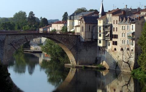 Dordogne informatie