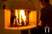 <de>Ein warmer und sicherer Winter </de><en>A warm and safe winter</en><fr>Un hiver au chaud en toute sécurité</fr><nl>Een warme en veilige winter</nl>