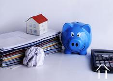 Financing in France