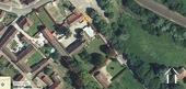 Herenhuis met 2 apparte gastenverblijven en zwemad Ref # BH4953V foto 35 33 route de Genève, fulvy