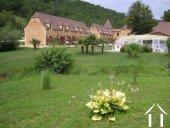 Vakantie domein op 23 ha. mogelijkh. 100  vac.huizen erbij. Ref # GVS4850C foto 7